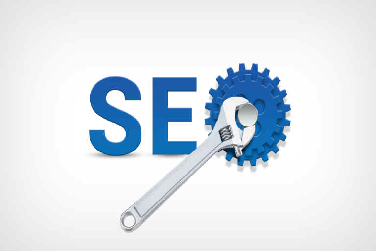 Using Web Performance to Maximize SEO